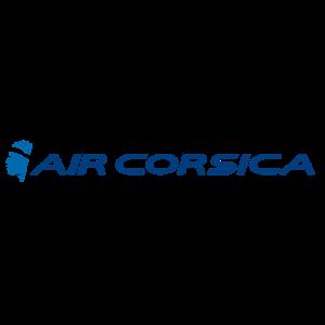 Air_Corsica_logo_logotype