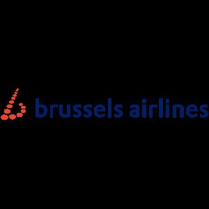 Brussels Air