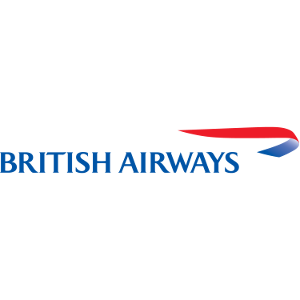british_airways-logo