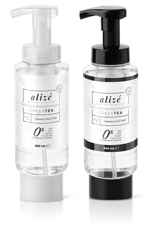 Alize-Foaming-Hand-Soap