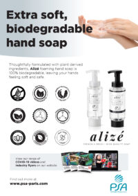Alize-Hand-Soap-Flyer