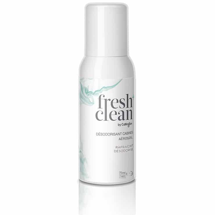 Fresh-and-Clean-HFO