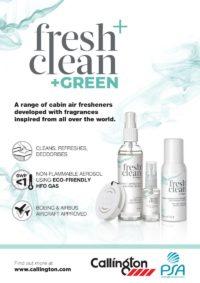 Fresh+Clean-HFO-Flyer