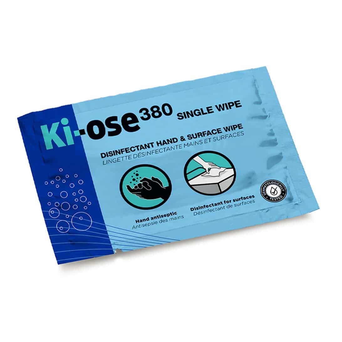 Ki_ose-380-wipe-WTCE