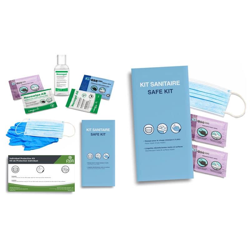 Travel-Kits-PSA-WTCE