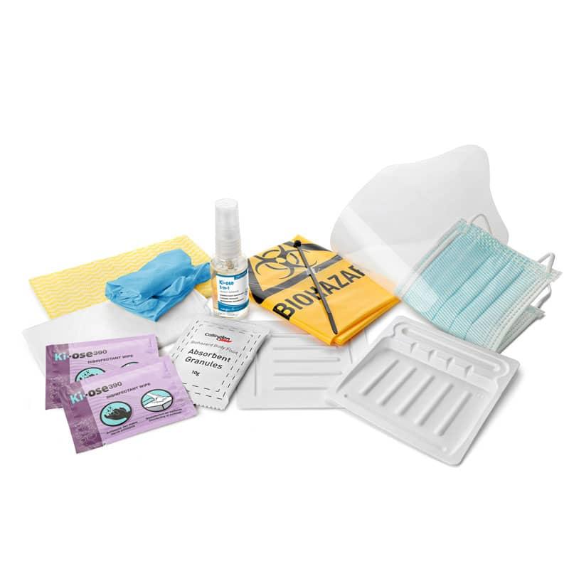 Universal-Precaution_Spill-Kit-v4
