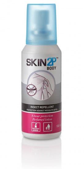 skin2p-body-long