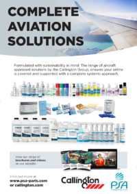 Complete-Solutions-Aviation