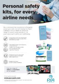 Fly-Safe-Kits-Aviation